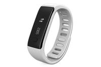 MyKronoz Smartwatch ZeFit White Viedais pulkstenis, smartwatch