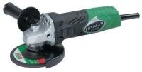 Hitachi G13SR3-NS 125mm Slīpmašīna