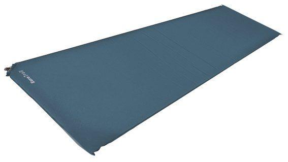 Matracis Iso Camp Extra Comfort Matrači un tūrisma paklāji