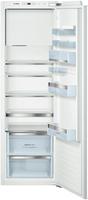 Bosch KIL82AF30 Iebūvējamais ledusskapis