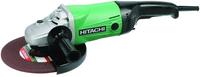 Hitachi G23SS-NS 230mm Slīpmašīna