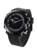 COGITO CW2.0-001-01l Viedais pulkstenis, smartwatch