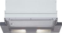 Siemens LI23030SD Tvaika nosūcējs