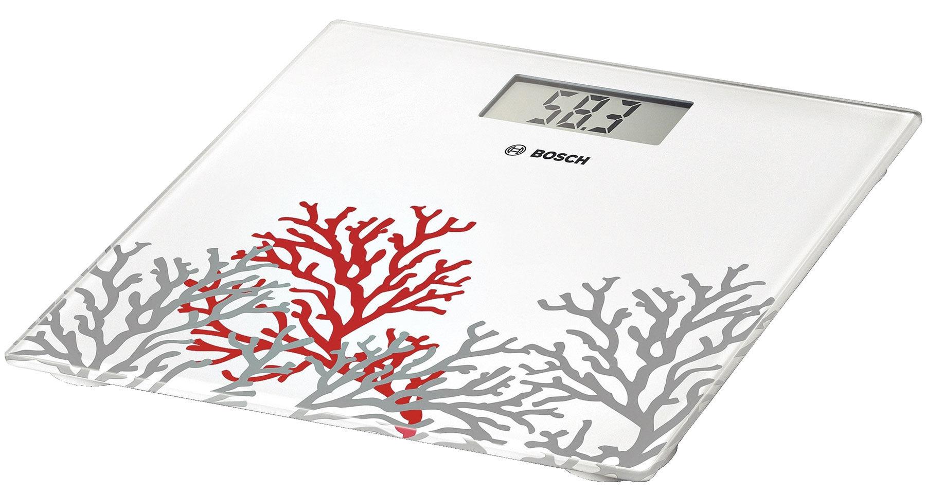 Bosch PPW3301 Svari