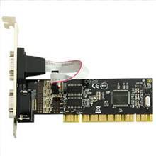 PCI Interface Card APC0016 tīkla iekārta