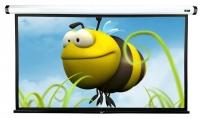 Elite Screens Electric100H Spectrum Screen ekrāns projektoram