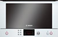 Bosch HMT85ML23 Mikroviļņu krāsns