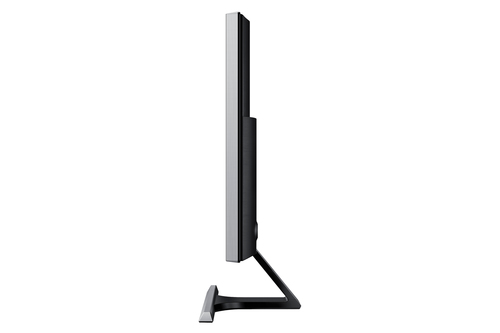 Samsung  T24D590EW monitors