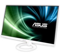 Asus VX239H-W LED Monitors