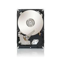 SEAGATE Barracuda7200 500GB HDD SATA cietais disks