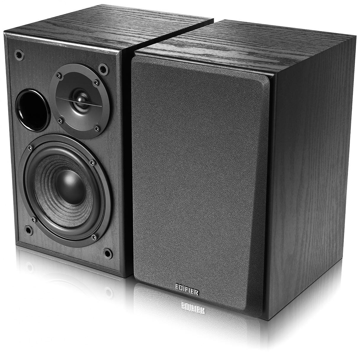 Edifier R1100 akustiskā sistēma