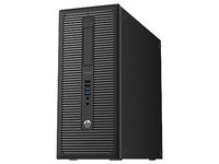 HP ProDesk 600 G1 Tower E4Z60EA B1R dators