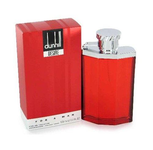 Dunhill Desire EDT 100ml Vīriešu Smaržas