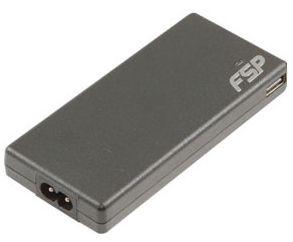 Fortron NB 65W Plus AC Adapter portatīvo datoru lādētājs