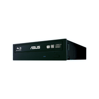 ASUS BC-12D2HT Blu-ray Combo at 12X Blu-ray reading speed, M-disc and BDXL Support diskdzinis, optiskā iekārta