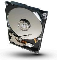 SEAGATE HDD SATA 4TB 5900RPM 6GB/S/64MB cietais disks