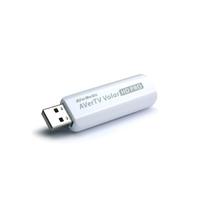 AVerMedia AverTV Volar HD PRO (HDTV MPEG-4, H.264 AVC support) dvd multimēdiju atskaņotājs