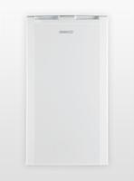 Beko FSA13020 Vertikālā Saldētava