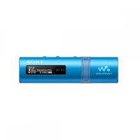 SONY NWZ-B183FL,  4GB MP3 atskaņotājs