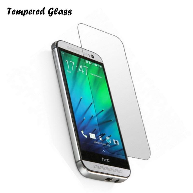 Tempered Glass Extreeme Shock Aizsargplēve-stikls HTC Desire 820 (EU Blister) aizsargplēve ekrānam mobilajiem telefoniem