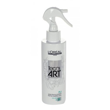 L'Oreal Professionne Tecni.Art For Heat Hairstyling  190ml Women