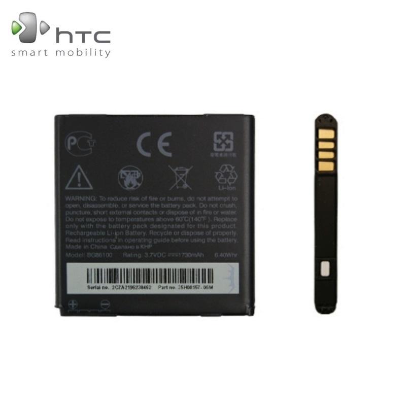 HTC BA S780 Original Battery for Sensation XE Evo 3D Li-Ion akumulators, baterija mobilajam telefonam
