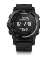Garmin fenix 2 GPS Watch sporta pulkstenis