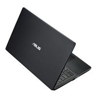 """Asus X551CA PMD-2117U 15"""" 4GB/500GB RUS X551CA-SX030D Portatīvais dators"""