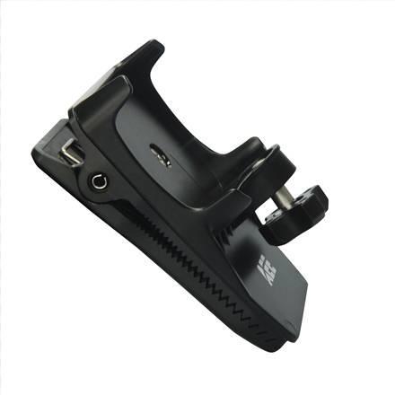 AEE J05 Clip sporta kamera