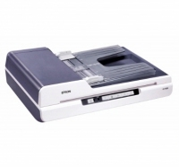 Epson WorkForce GT-1500 skeneris