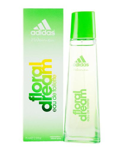 Adidas Floral Dream 30ml Smaržas sievietēm