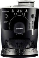 Bosch TCA 5309 Kafijas automāts