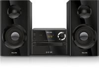 Philips BTD 2180/12 mūzikas centrs