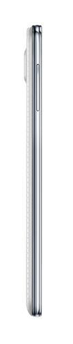 Samsung Galaxy S5 White Mobilais Telefons