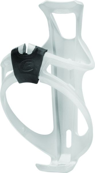 Holder Bottle Cage