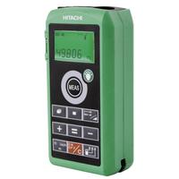 Hitachi UG50Y-N1 Digital Laser Meter Elektroinstruments