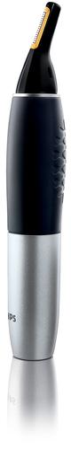 Philips NT 9110/30 matu, bārdas Trimmeris