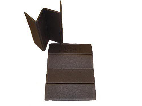 Paliktnis Foldable Sitting Pad Matrači un tūrisma paklāji