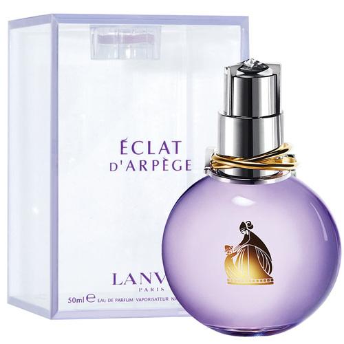Lanvin Eclat D´Arpege Pour Femme EDP 50ml Smaržas sievietēm