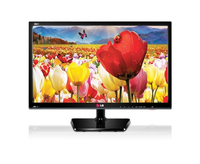 LG 22M45D-B monitors