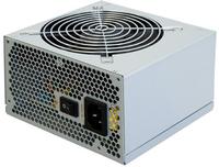 CHIEFTEC PSU 500W ATX2.3 80+ BULK Barošanas bloks, PSU