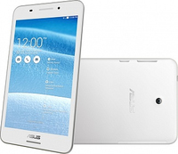 Asus Fonepad 7 FE375CXG 7 8GB White Planšetdators