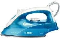 Bosch TDA2610 Gludeklis