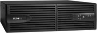 EATON 5130 2500VA RT 2U UPS nepārtrauktas barošanas avots UPS
