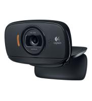 Logitech B525 web kamera