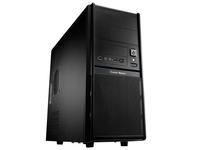 Cooler Master Elite 342 Datora korpuss
