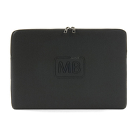 Tucano Second Skin Elements for MacBook Pro 15