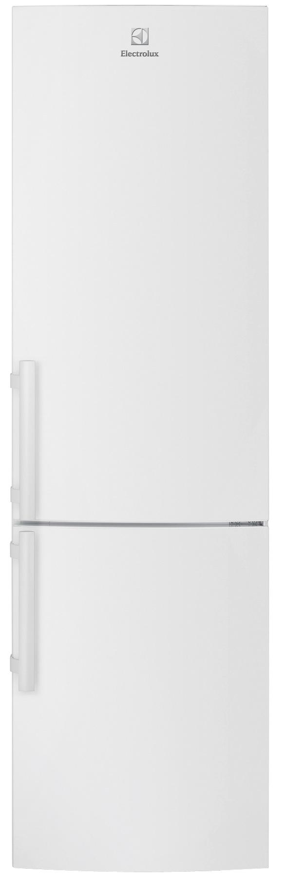 Electrolux EN3601MOW Ledusskapis