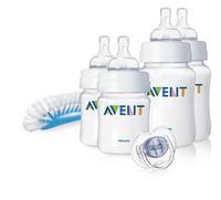 AVENT SCD271/00 bērnu barošanas pudelīte