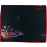 A4Tech B-071 Bloody Gaming Mouse Pad Medium peles paliknis